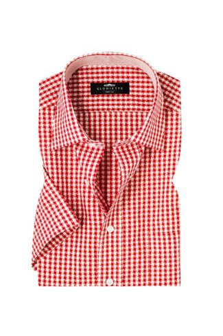 GLO-35-F0017-329-35-gloriette-fashion-premium-business-freizeit-herren-hemd-modern-regular-fit-langarm