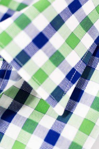 GLO-35-F0020-343-45-detail-gloriette-fashion-premium-business-freizeit-herren-hemd-modern-regular-fit-langarm