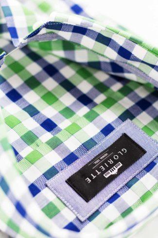 GLO-35-F0020-343-45-detail2-gloriette-fashion-premium-business-freizeit-herren-hemd-modern-regular-fit-langarm