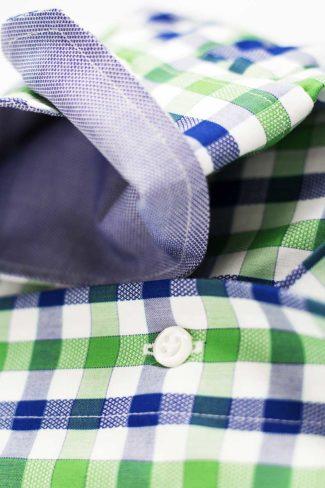GLO-35-F0020-343-45-detail3-gloriette-fashion-premium-business-freizeit-herren-hemd-modern-regular-fit-langarm