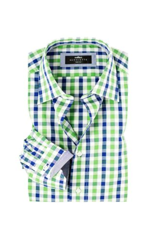 GLO-35-F0020-343-45-gloriette-fashion-premium-business-freizeit-herren-hemd-modern-regular-fit-langarm