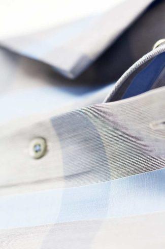 GLO-35-F0059-310-14-detail-gloriette-fashion-premium-business-freizeit-herren-hemd-modern-regular-fit-langarm