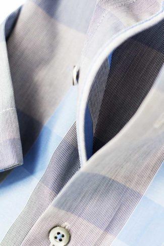GLO-35-F0059-310-14-detail2-gloriette-fashion-premium-business-freizeit-herren-hemd-modern-regular-fit-langarm