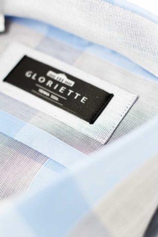 GLO-35-F0059-310-14-detail3-gloriette-fashion-premium-business-freizeit-herren-hemd-modern-regular-fit-langarm