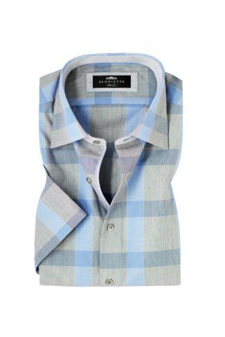 GLO-35-F0059-310-14-gloriette-fashion-premium-business-freizeit-herren-hemd-modern-regular-fit-langarm