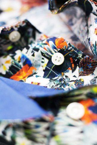 GLO-36-4608-Q603-45-detail-gloriette-fashion-premium-business-freizeit-herren-hemd-modern-regular-fit-langarm