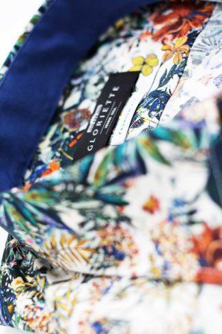 GLO-36-4608-Q603-45-detail2-gloriette-fashion-premium-business-freizeit-herren-hemd-modern-regular-fit-langarm