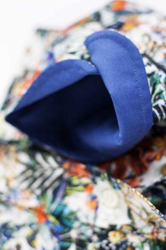GLO-36-4608-Q603-45-detail3-gloriette-fashion-premium-business-freizeit-herren-hemd-modern-regular-fit-langarm