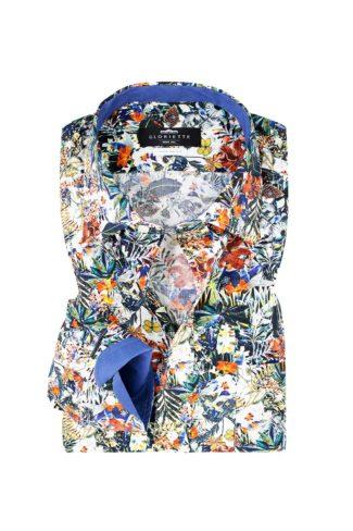 GLO-36-4608-Q603-45-gloriette-fashion-premium-business-freizeit-herren-hemd-modern-regular-fit-langarm