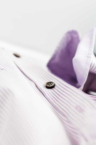 GLO-37-F0074-474-32-detail-gloriette-fashion-premium-business-freizeit-herren-hemd-modern-regular-fit-langarm