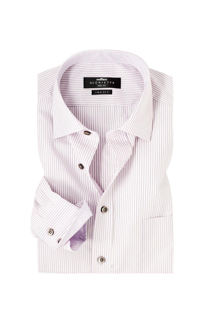 GLO-37-F0074-474-32-gloriette-fashion-premium-business-freizeit-herren-hemd-modern-regular-fit-langarm