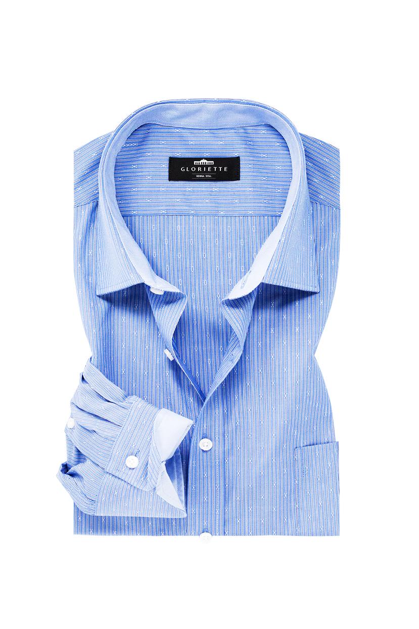 glo-37-F0074-708-15-getzner-gloriette-fashion-premium-business-freizeit-herren-hemd-modern-regular-fit-langarm