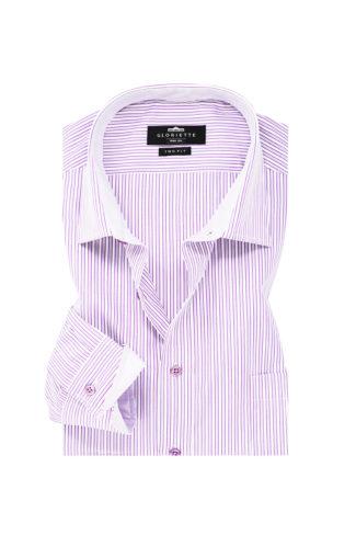 glo-37-F0074-715-82-getzner-gloriette-fashion-premium-business-freizeit-herren-hemd-modern-regular-fit-langarm