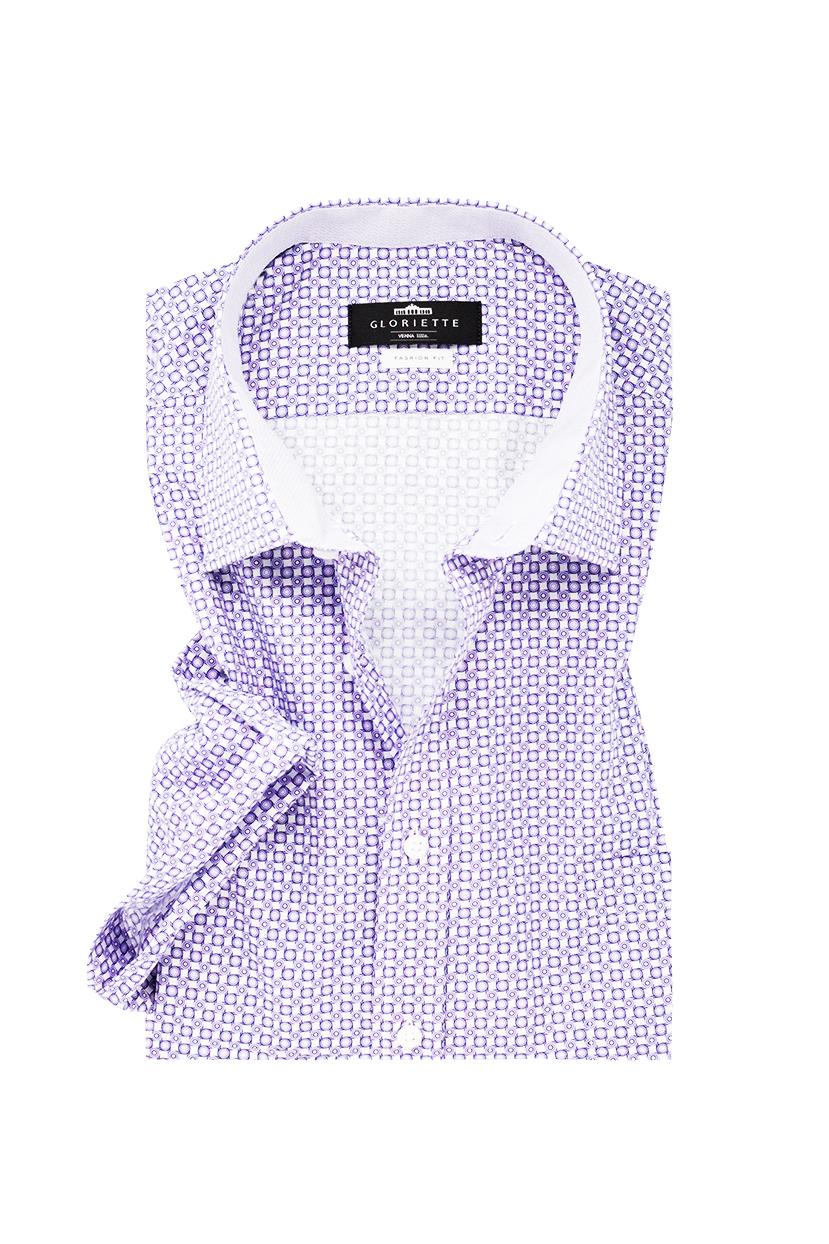 glo-37-F0075-561-84-getzner-gloriette-fashion-premium-business-freizeit-herren-hemd-modern-regular-fit-langarm