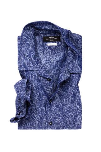 glo-37-F0381-719-18-getzner-gloriette-fashion-premium-business-freizeit-herren-hemd-modern-regular-fit-langarm
