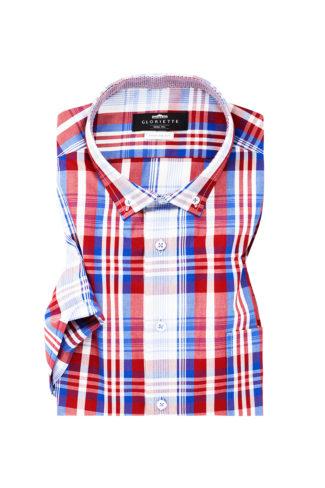 glo-37-F0383-312-36-getzner-gloriette-fashion-premium-business-freizeit-herren-hemd-modern-regular-fit-langarm