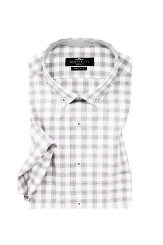glo-37-F0383-567-72-getzner-gloriette-fashion-premium-business-freizeit-herren-hemd-modern-regular-fit-langarm