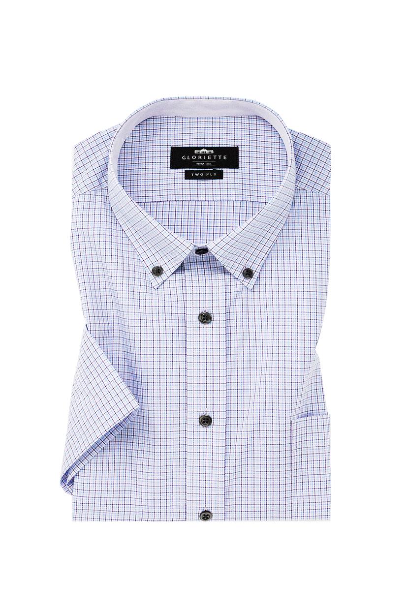 glo-37-R0007-497-80-getzner-gloriette-fashion-premium-business-freizeit-herren-hemd-modern-regular-fit-langarm