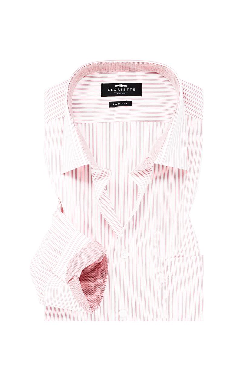 glo-37-R0074-715-32-getzner-gloriette-fashion-premium-business-freizeit-herren-hemd-modern-regular-fit-langarm
