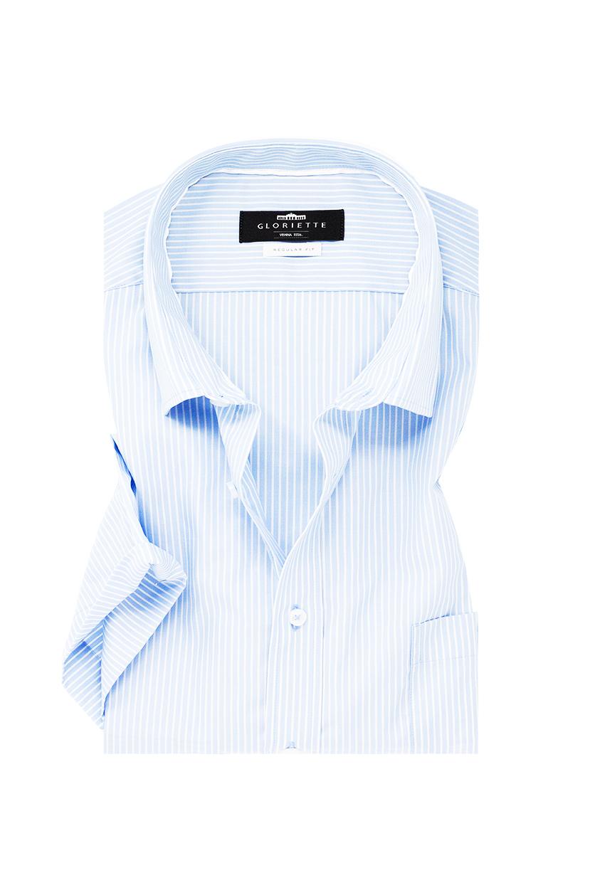 glo-37-R0213-708-12-getzner-gloriette-fashion-premium-business-freizeit-herren-hemd-modern-regular-fit-langarm