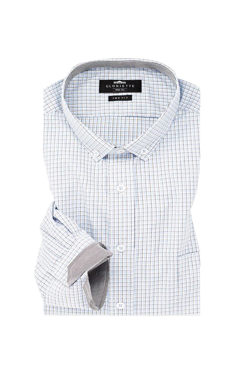 glo-37-R408-497-22-getzner-gloriette-fashion-premium-business-freizeit-herren-hemd-modern-regular-fit-langarm