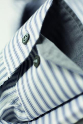 glo-39-F0306-448-75-detail1-getzner-gloriette-fashion-premium-business-freizeit-herren-hemd-modern-regular-fit-langarm