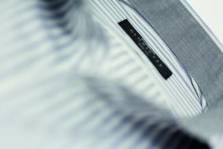 glo-39-F0306-448-75-detail2-getzner-gloriette-fashion-premium-business-freizeit-herren-hemd-modern-regular-fit-langarm