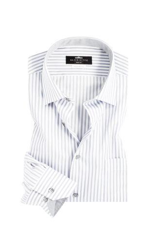 glo-39-F0306-448-75-getzner-gloriette-fashion-premium-business-freizeit-herren-hemd-modern-regular-fit-langarm