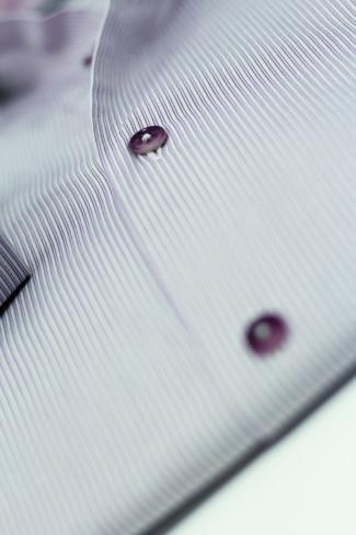 glo-39-F0306-451-36-detail2-getzner-gloriette-fashion-premium-business-freizeit-herren-hemd-modern-regular-fit-langarm