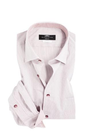 glo-39-F0306-451-36-getzner-gloriette-fashion-premium-business-freizeit-herren-hemd-modern-regular-fit-langarm