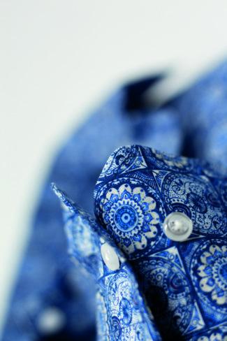 glo-39-F0334-715-17-detail1-getzner-gloriette-fashion-premium-business-freizeit-herren-hemd-modern-regular-fit-langarm