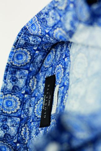 glo-39-F0334-715-17-detail2-getzner-gloriette-fashion-premium-business-freizeit-herren-hemd-modern-regular-fit-langarm