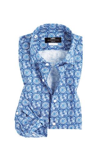 glo-39-F0334-715-17-getzner-gloriette-fashion-premium-business-freizeit-herren-hemd-modern-regular-fit-langarm