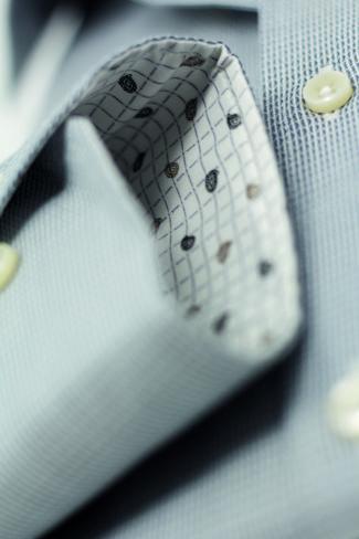 glo-39-F0356-753-72-detail1-getzner-gloriette-fashion-premium-business-freizeit-herren-hemd-modern-regular-fit-langarm