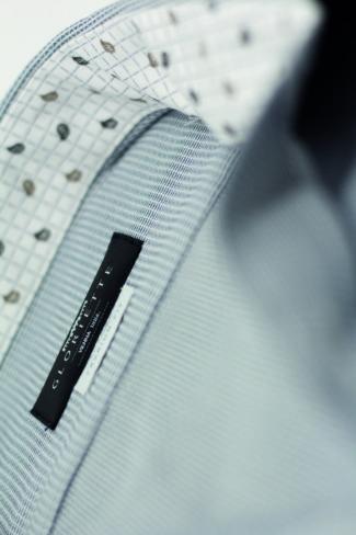glo-39-F0356-753-72-detail2-getzner-gloriette-fashion-premium-business-freizeit-herren-hemd-modern-regular-fit-langarm