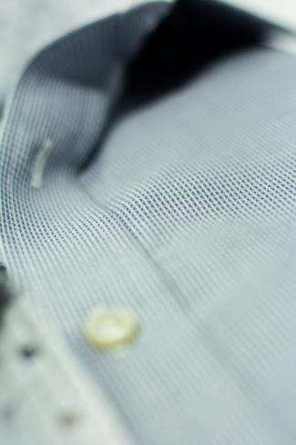 glo-39-F0356-753-72-detail3-getzner-gloriette-fashion-premium-business-freizeit-herren-hemd-modern-regular-fit-langarm