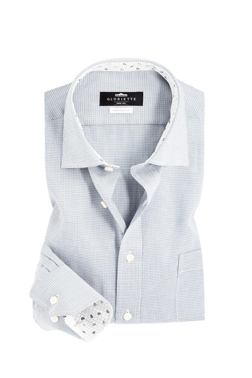 glo-39-F0356-753-72-getzner-gloriette-fashion-premium-business-freizeit-herren-hemd-modern-regular-fit-langarm