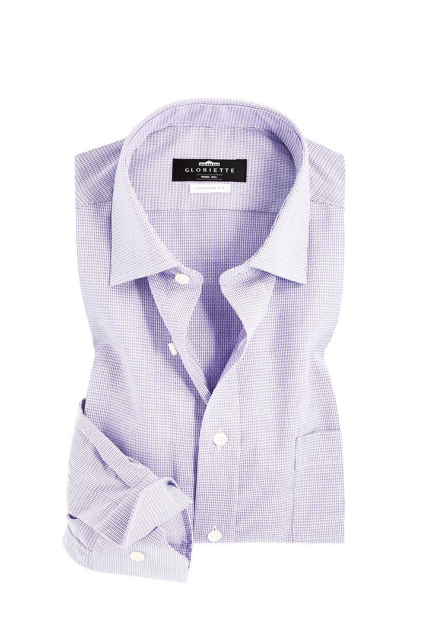 glo-39-F0356-753-82-getzner-gloriette-fashion-premium-business-freizeit-herren-hemd-modern-regular-fit-langarm