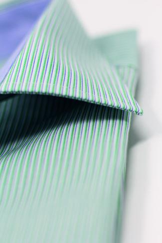 glo-39-F0357-772-45-detail3-getzner-gloriette-fashion-premium-business-freizeit-herren-hemd-modern-regular-fit-langarm