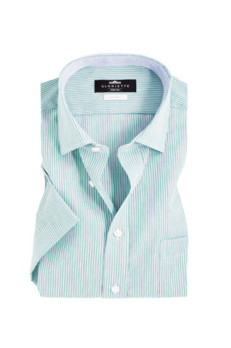 glo-39-F0357-772-45-getzner-gloriette-fashion-premium-business-freizeit-herren-hemd-modern-regular-fit-langarm