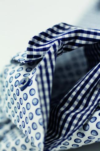 glo-39-F0462-579-17-detail1-getzner-gloriette-fashion-premium-business-freizeit-herren-hemd-modern-regular-fit-langarm