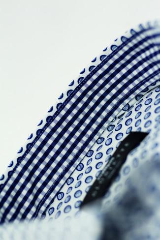 glo-39-F0462-579-17-detail3-getzner-gloriette-fashion-premium-business-freizeit-herren-hemd-modern-regular-fit-langarm