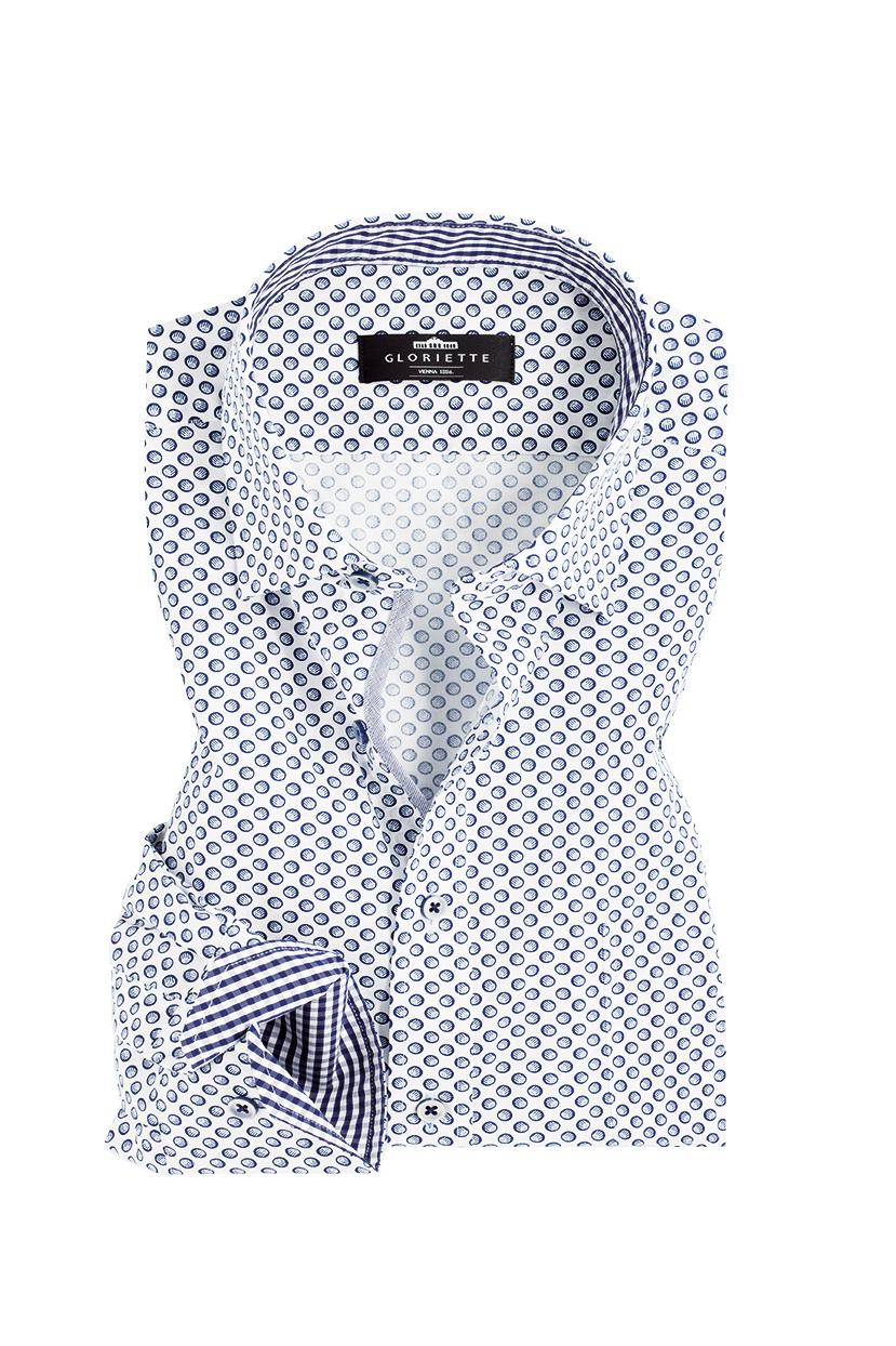 glo-39-F0462-579-17-getzner-gloriette-fashion-premium-business-freizeit-herren-hemd-modern-regular-fit-langarm