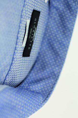 glo-39-F0492-759-15-detail2-getzner-gloriette-fashion-premium-business-freizeit-herren-hemd-modern-regular-fit-langarm