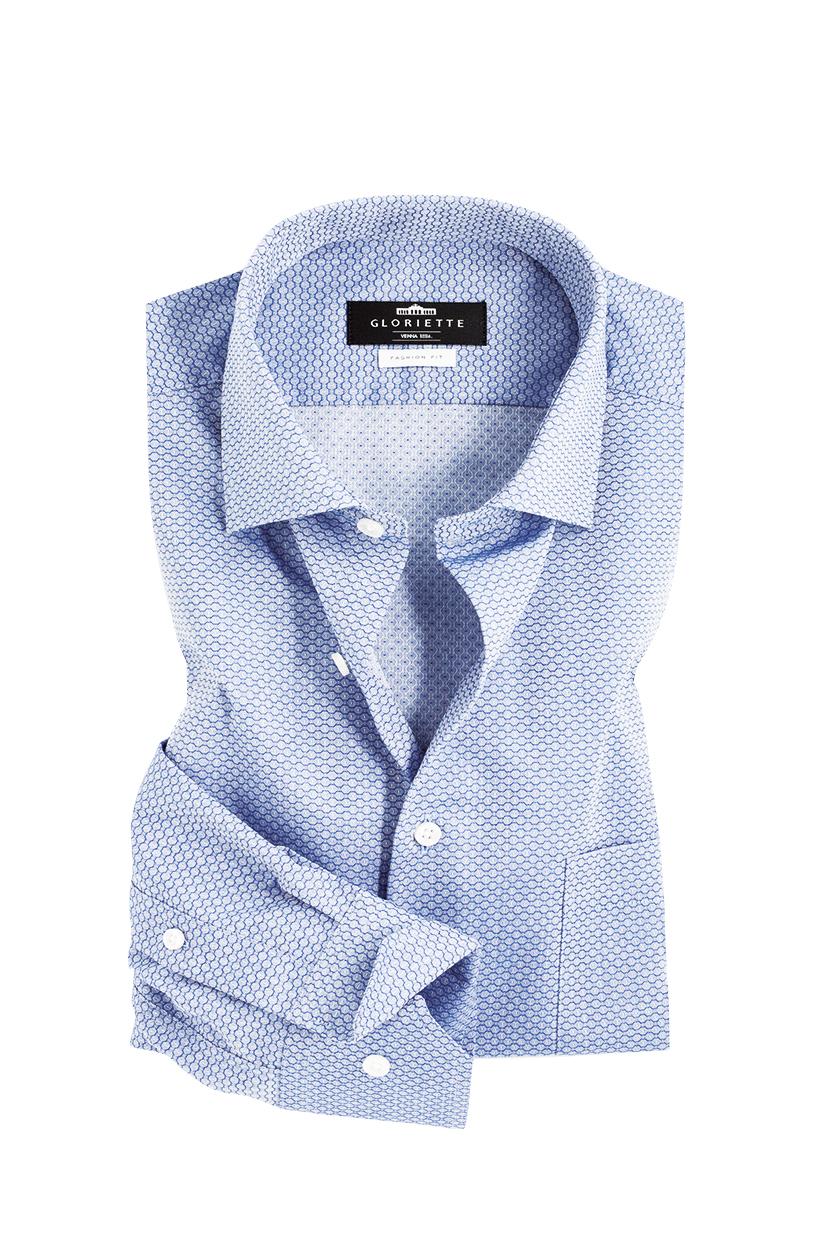 glo-39-F0492-759-15-getzner-gloriette-fashion-premium-business-freizeit-herren-hemd-modern-regular-fit-langarm