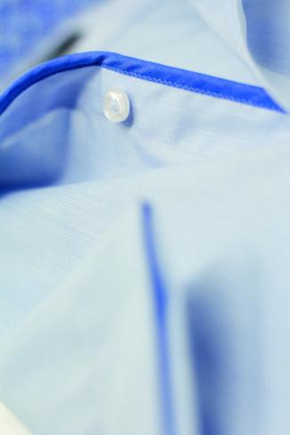 glo-39-R0009-021-12-detail1-getzner-gloriette-fashion-premium-business-freizeit-herren-hemd-modern-regular-fit-langarm