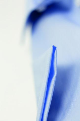 glo-39-R0009-021-12-detail3-getzner-gloriette-fashion-premium-business-freizeit-herren-hemd-modern-regular-fit-langarm