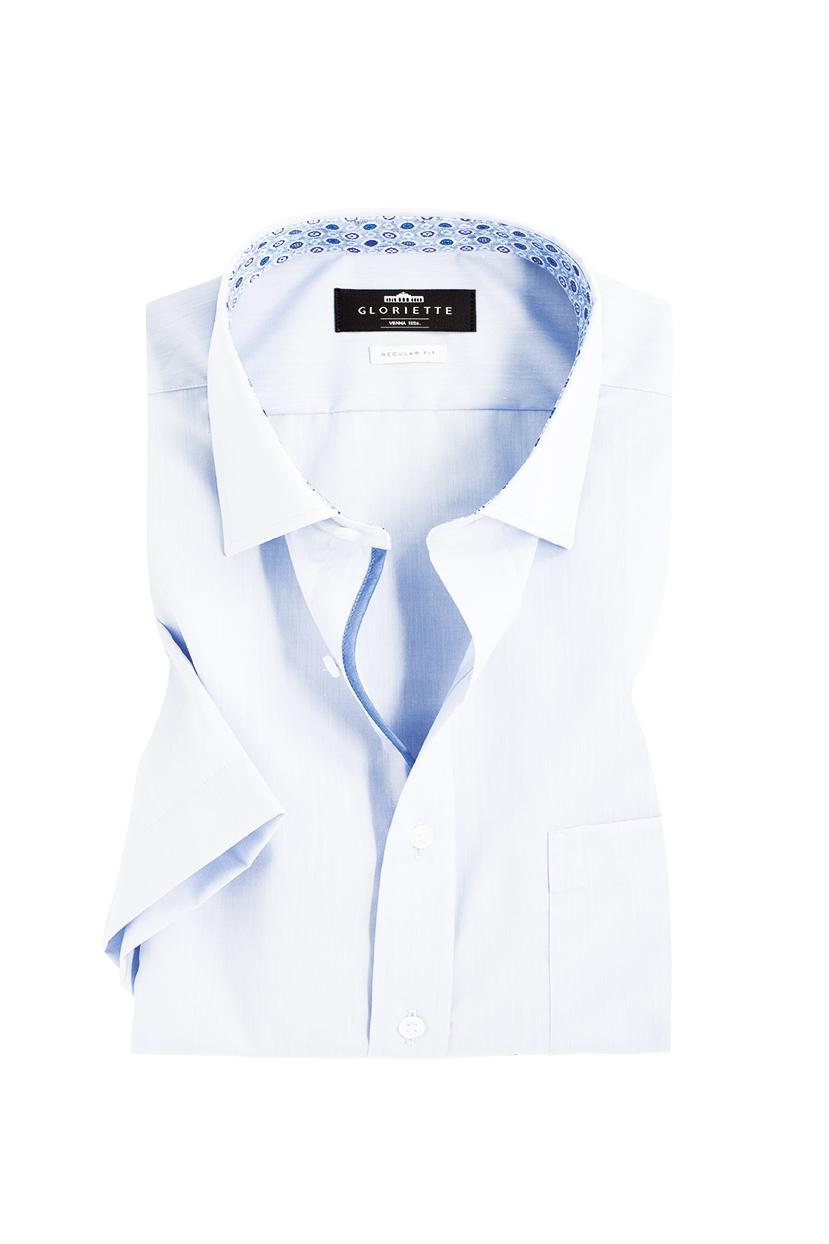 glo-39-R0009-021-12-getzner-gloriette-fashion-premium-business-freizeit-herren-hemd-modern-regular-fit-langarm