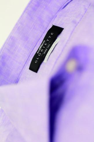 glo-39-R0049-288-80-detail1-getzner-gloriette-fashion-premium-business-freizeit-herren-hemd-modern-regular-fit-langarm