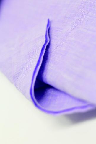 glo-39-R0049-288-80-detail2-getzner-gloriette-fashion-premium-business-freizeit-herren-hemd-modern-regular-fit-langarm